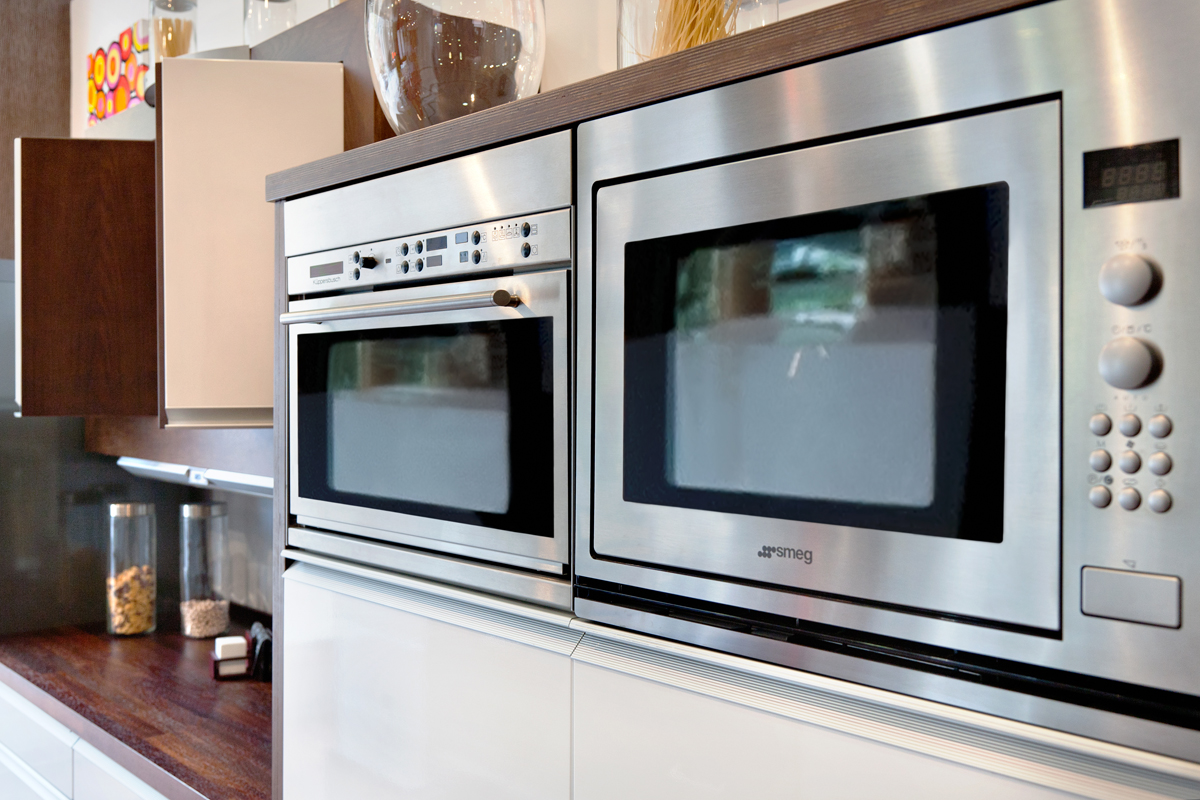 Muebles cocina cocinas en madrid modelo bali iscaser cocinas - Muebles cocinas madrid ...