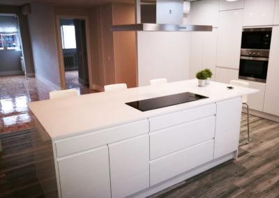 proyecto-cocinas-madrid