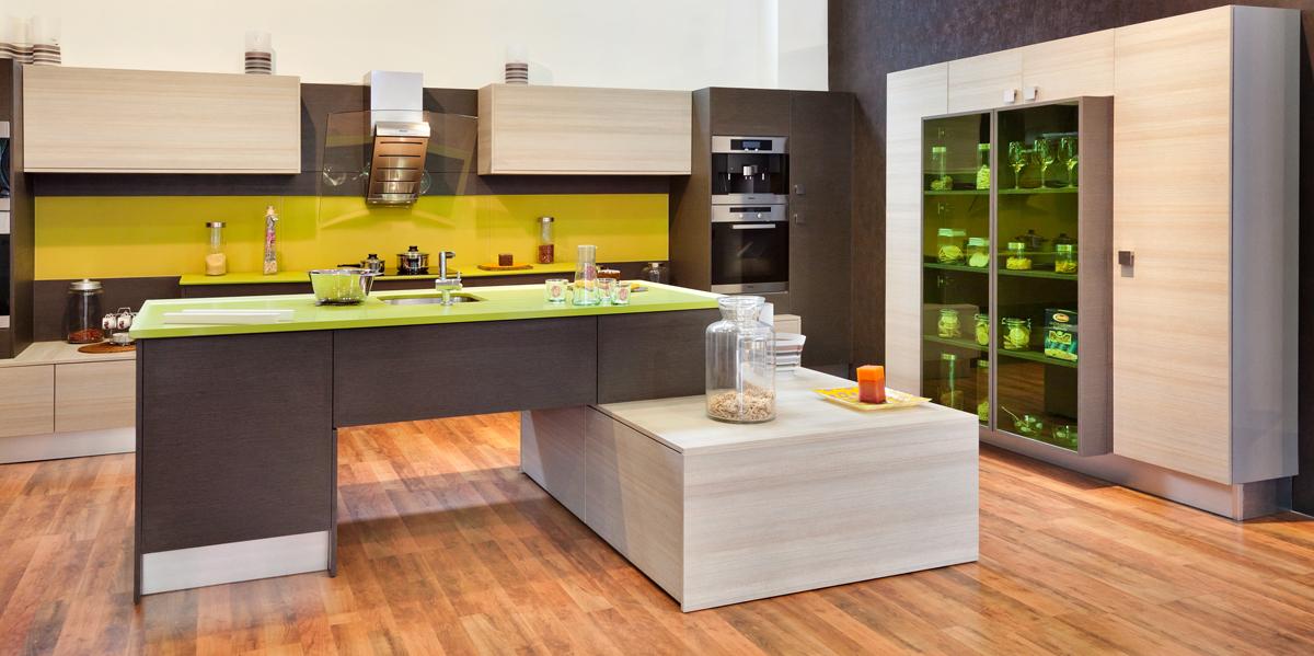 Tienda muebles de cocina madrid capital modelo madagascar iscaser cocinas - Tiendas de muebles en madrid capital ...
