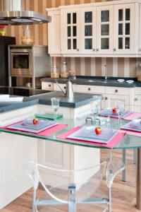 Fábrica de muebles de cocina en Madrid - ISCASER COCINAS