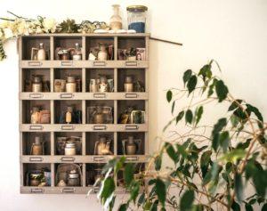almacenaje--cocinas-con-poco-espacio-01.jpg