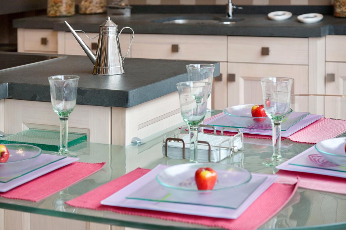 consejos-decoracion-cocinas-rusticas-02