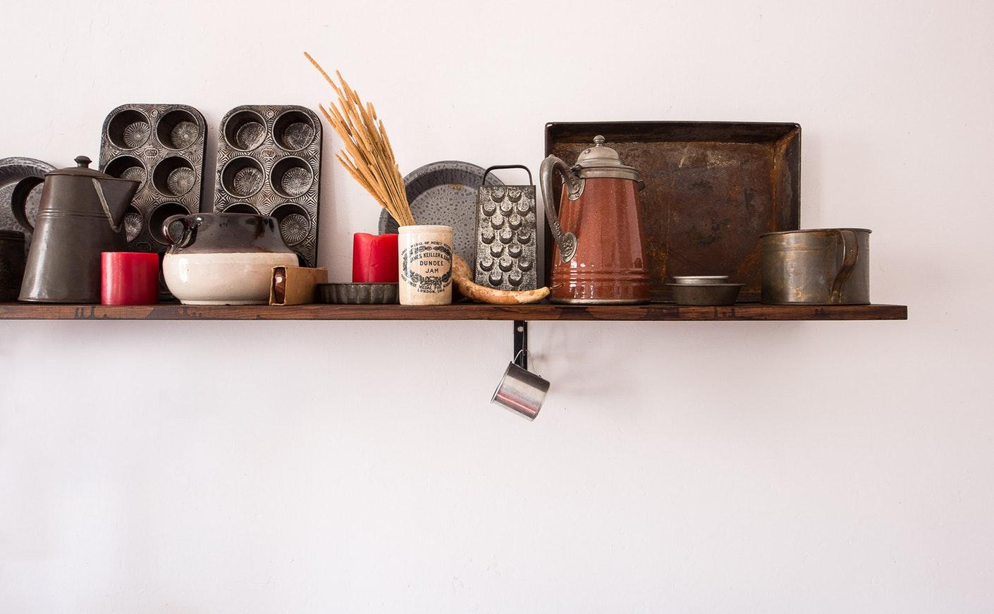 consejos-decoracion-cocinas-rusticas-08
