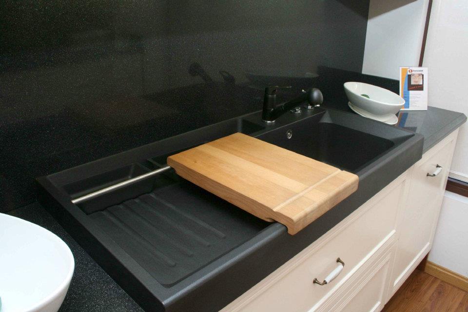 fregaderos-para-cocina-04