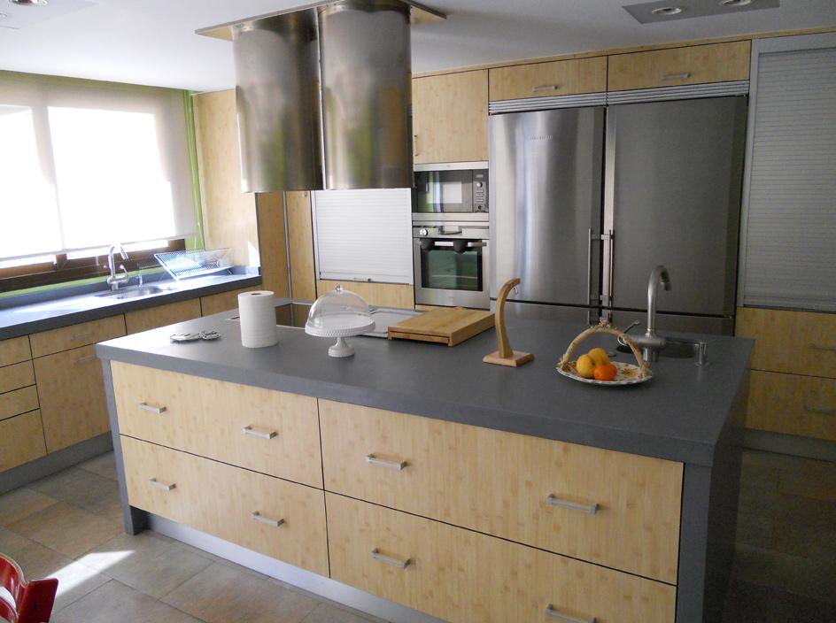 fregaderos-para-cocina-11