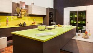 ventajas y desventajas de tener una cocina de madera