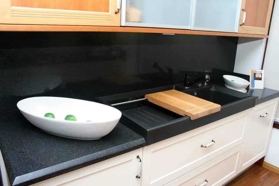 tipos-madera-cocinas-05