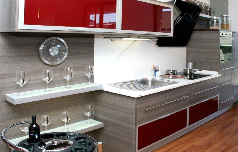 tipos-madera-cocinas-06