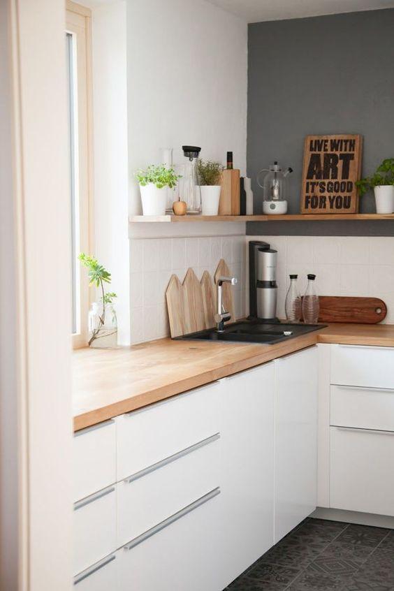 cocinas-en-madera-01