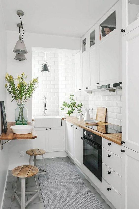 cocinas-en-madera-03