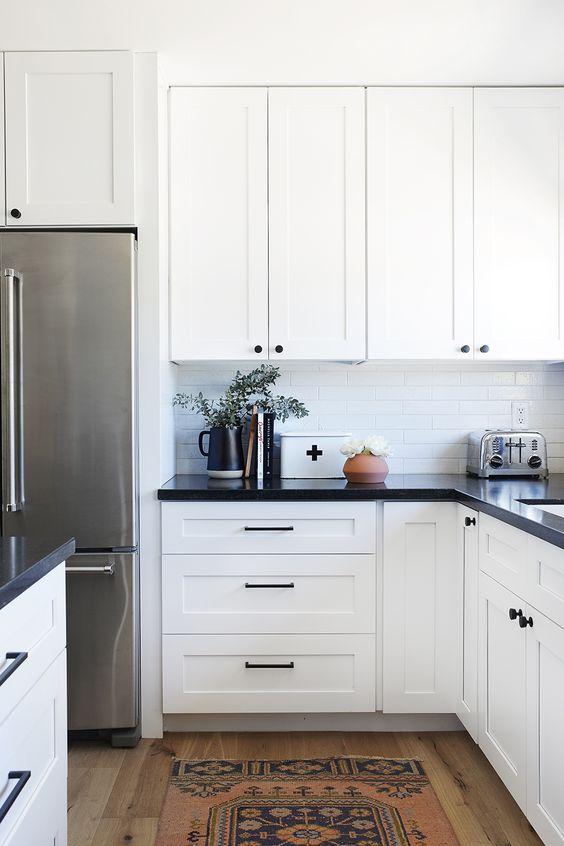 cocinas-blanco-negro-02