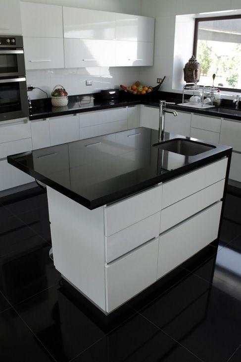cocinas-blanco-negro-04