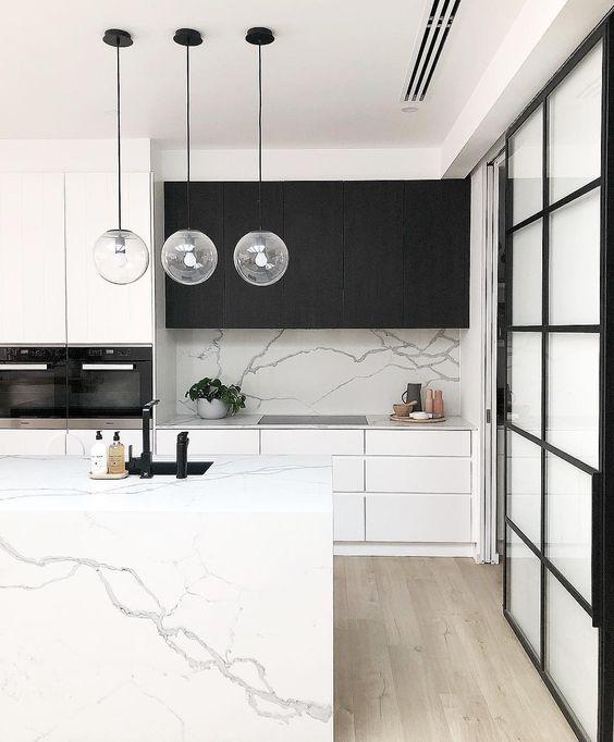 cocinas-blanco-negro-05
