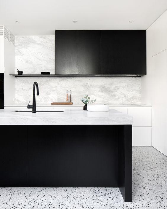 cocinas-blanco-negro-07