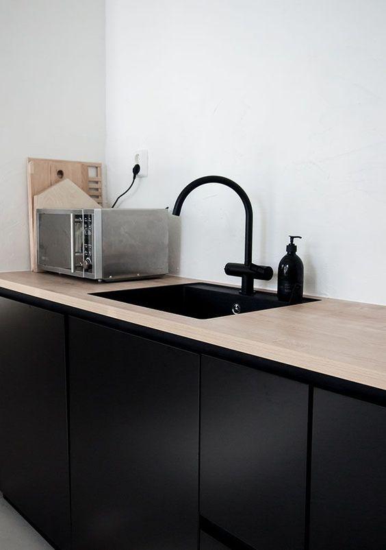cocinas-blanco-negro-09