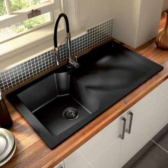 cocinas-blanco-negro-10