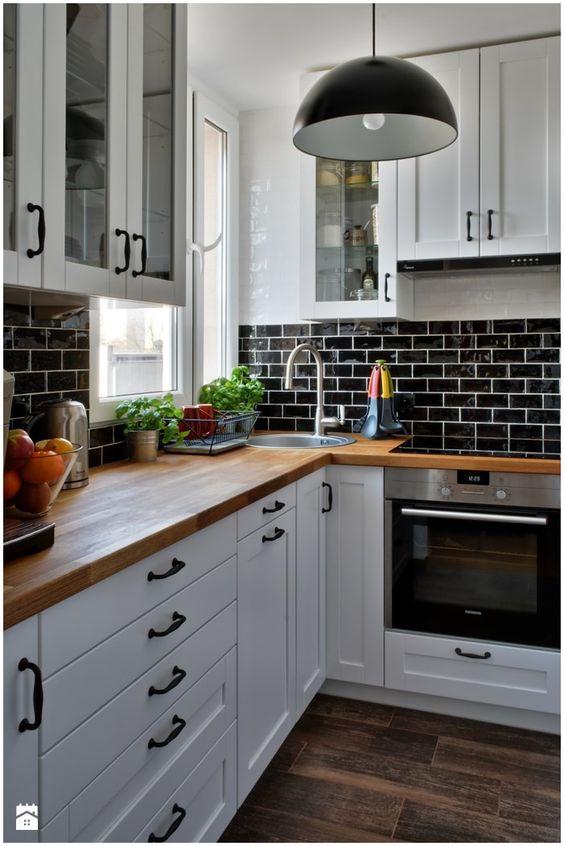 cocinas-blanco-negro-11