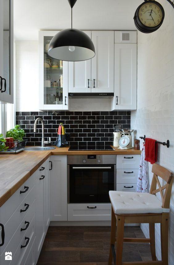 cocinas-blanco-negro-12
