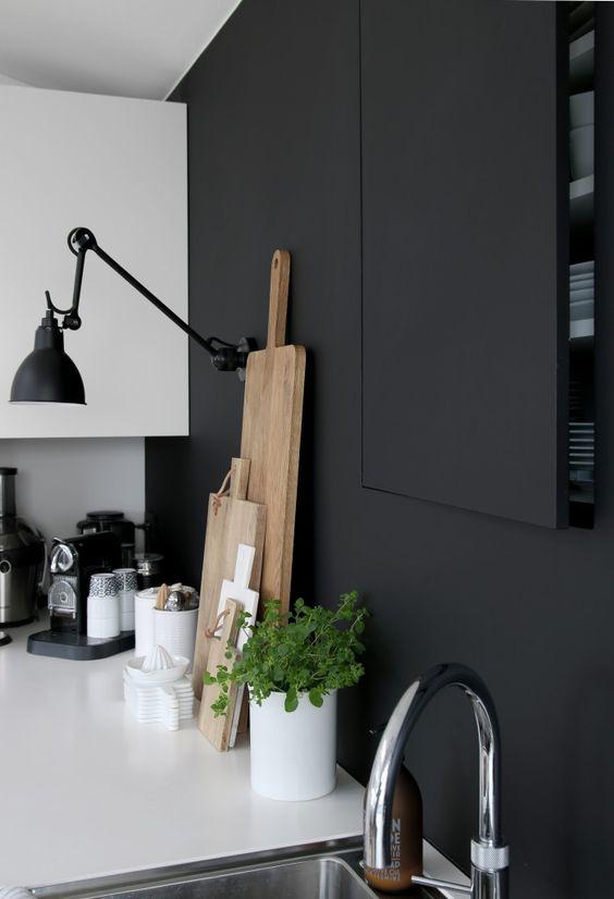 cocinas-blanco-negro-13
