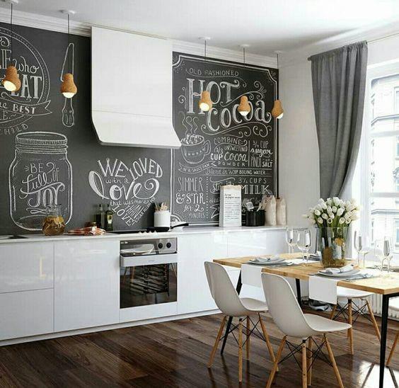 cocinas-blanco-negro-15