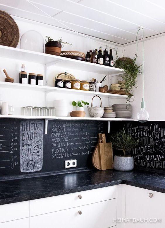 cocinas-blanco-negro-17
