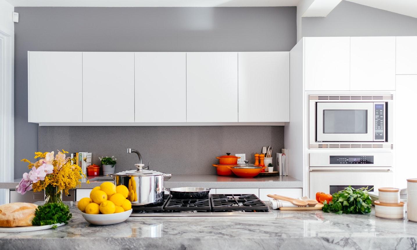 cocinas-blanco-negro-portada-18