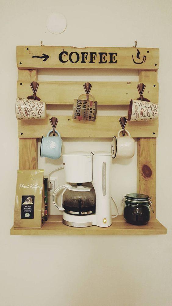 rincon-desayuno-cocina-10