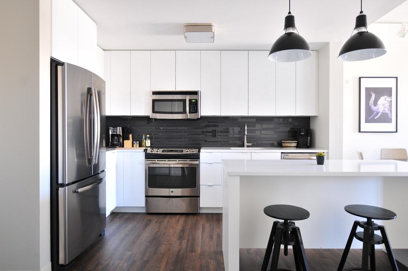 azulejos-cocina-011