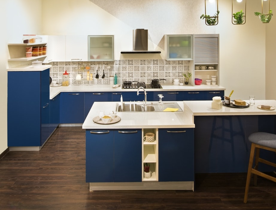 azulejos-cocina-05