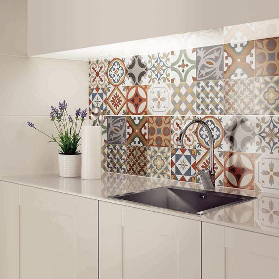 azulejos-cocina-12