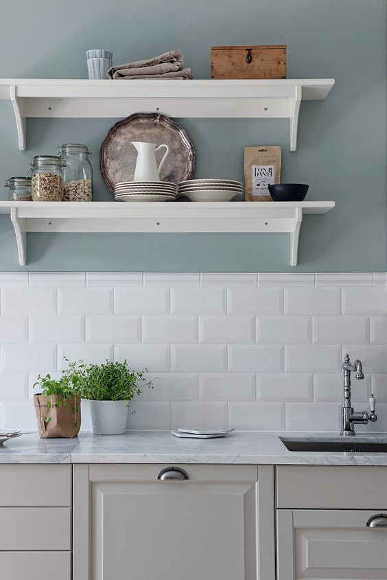 azulejos-cocina-13