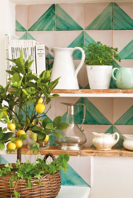 azulejos-cocina-14