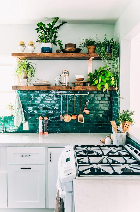 azulejos-cocina-15