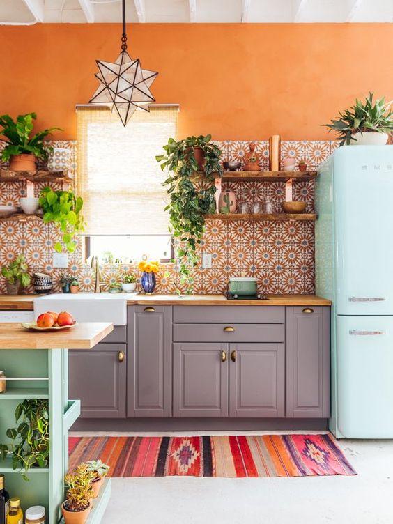 azulejos-cocina-156