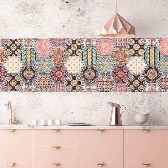 azulejos-cocina-17