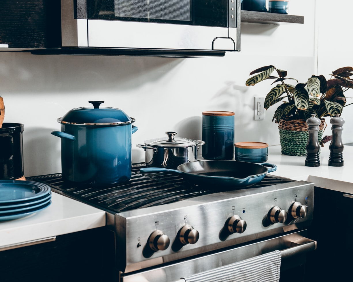 cocinas-azul-02