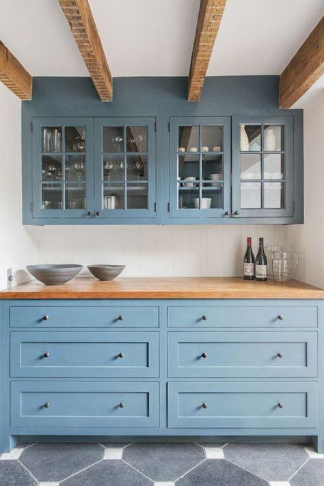 cocinas-azul-06