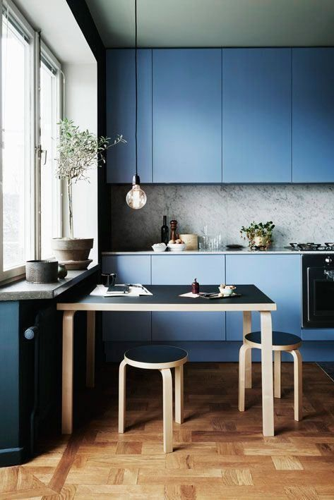 cocinas-azul-07