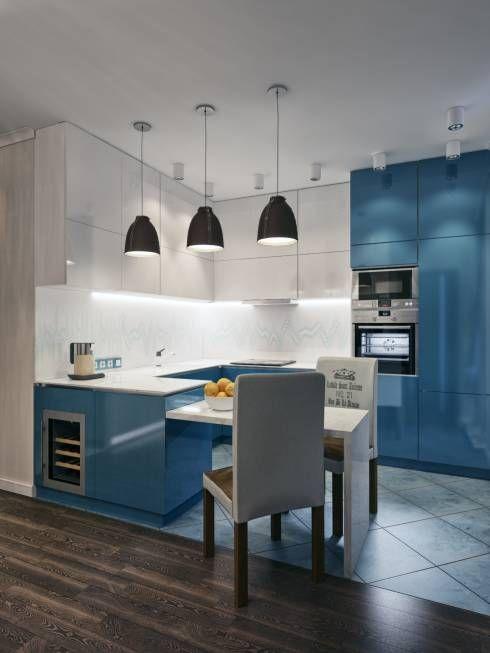 cocinas-azul-09