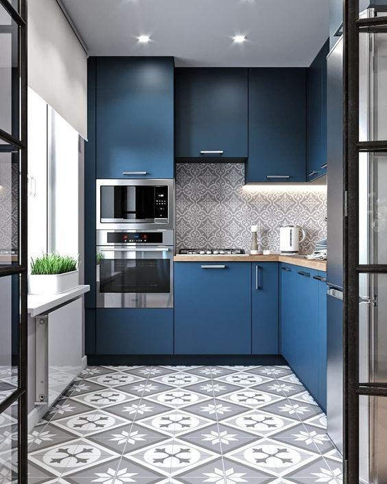 cocinas-azul-11