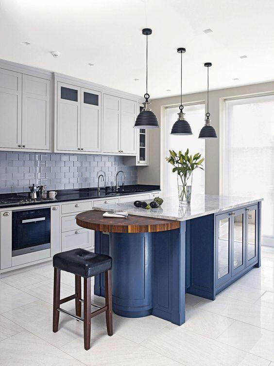 cocinas-azul-15