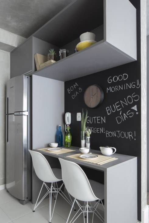 cocinas-con-office-10