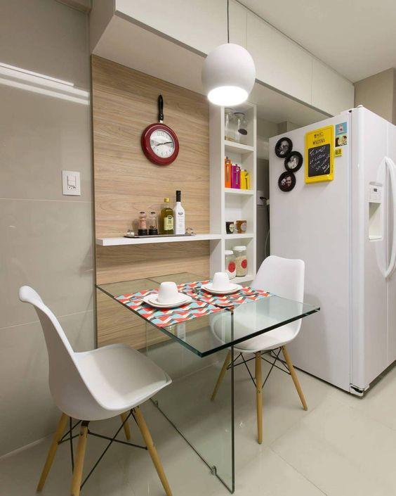 cocinas-con-office-11