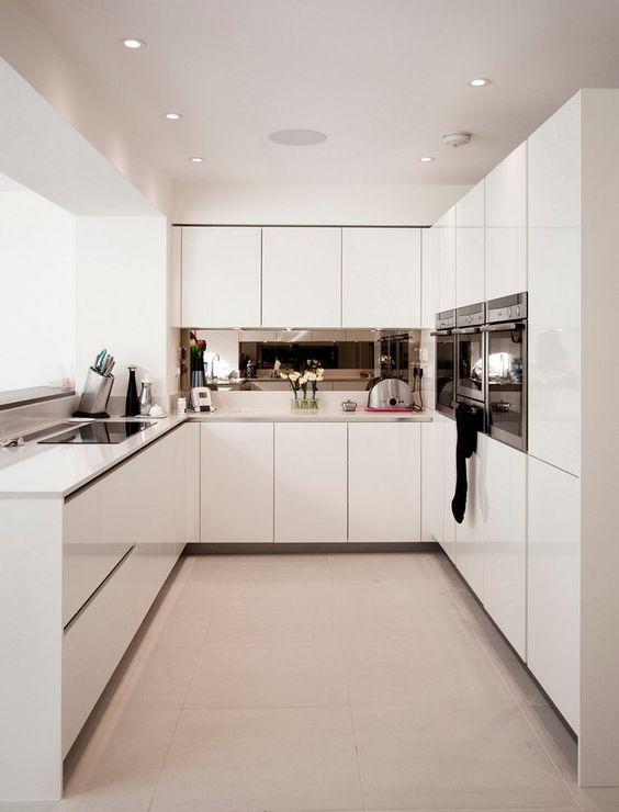 muebles mayor iluminacion cocina
