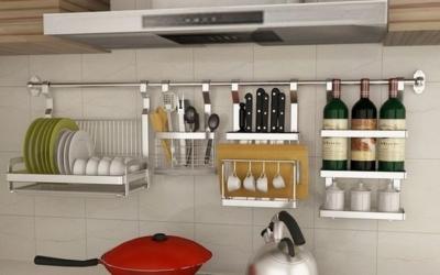 5 Elementos Imprescindibles para Tu Cocina