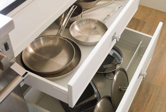 satenes cocina sostenible