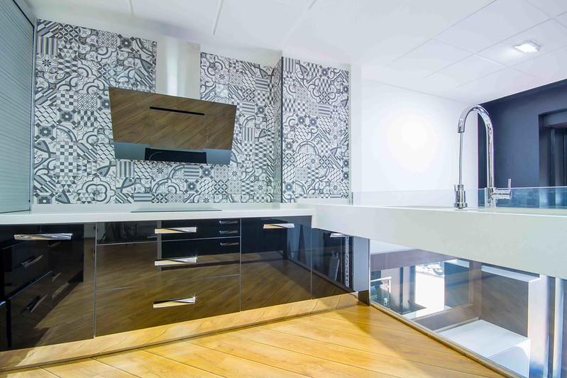 ¿Por qué elegir un Fabricante de Cocinas en Madrid?